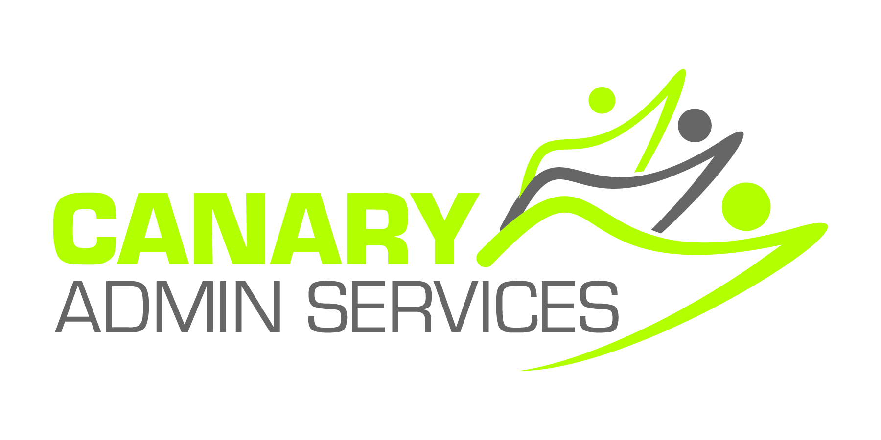 Canary Admin Services