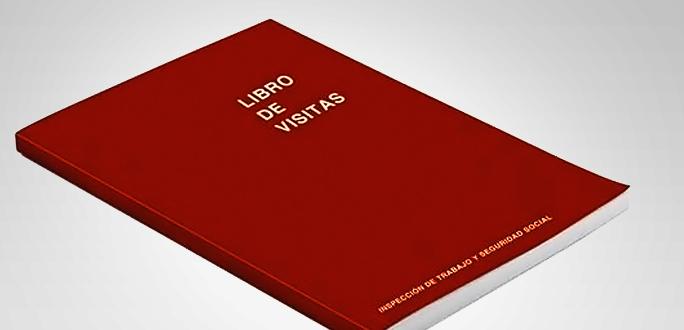 libro-visita-inspeccion